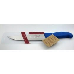 Laguiole Kesim Bıçağı No:4  (244)