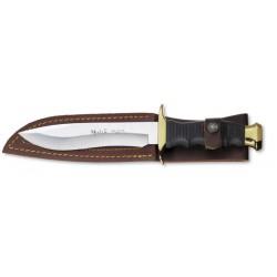 Muela Victorinox Avcı Bıçağı 4.2244