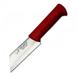 Peynir Teneke Açma Bıçağı (Sivri)