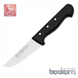 Sürmene Sürbisa 61009 Deri Yüzme Bıçağı (10,50 cm)