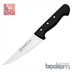 Sürmene Sürbisa 61011 Kasap Bıçağı (13,50 cm)