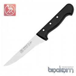 Sürmene Sürbisa 61012 Kemiksiz Bıçağı (14 cm)