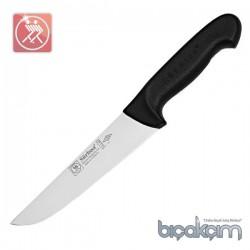 Sürmene Sürbisa 61120 Kasap Bıçağı (17,00 cm)