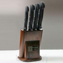 Sürmene Sürbisa 61502 Mutfak Bıçakları Seti Pimli (4' lu set)