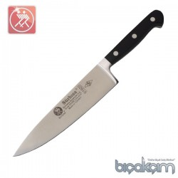 Sürmene Sürbisa 61920 Dövme Şef Bıçağı