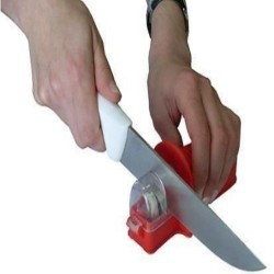 Sürmene Sürbisa 61099 Bıçak Bileme Aleti
