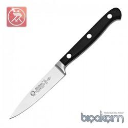 Sürmene Sürbisa 61904 Dövme Sebze Bıçağı