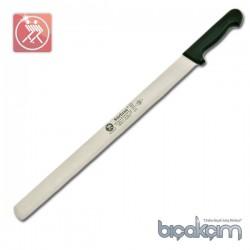 Sürmene Sürbisa 61650 Döner Bıçağı (50 cm)