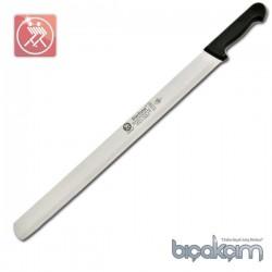 Sürmene Sürbisa 61655 Döner Bıçağı (55 cm)