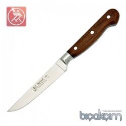 Sürmene Sürbisa Yöresel Model Y61004 Mutfak Bıçağı Pimli (10,50 cm)