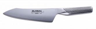 Global Japon Oriental Şef Bıçağı G4 (Yoshikin)