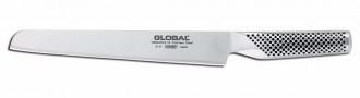 Global Japon Et Dilimleme Bıçağı G8 (Yoshikin)
