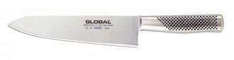 Global Japon Şef Bıçağı GF33 (Yoshikin)