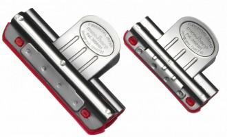 Global Japon MinoSharp Bıçak Bileme Açı Kılavuz Seti 504 (Yoshikin)