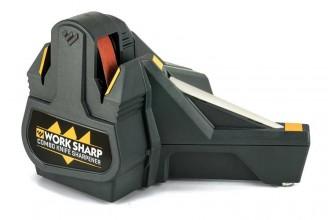 worksharp-combo-knife-sharpener