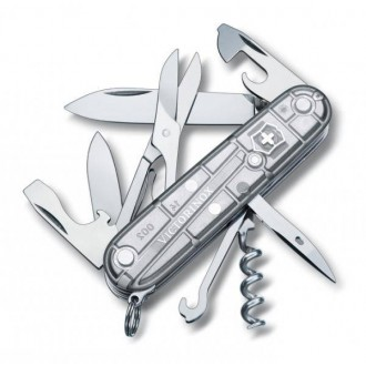 victorinox-caki-1-3703-t7-climber-silvertech