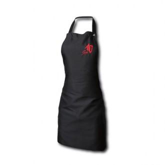 kai-shun-siyah-sef-onlugu-dm43070060
