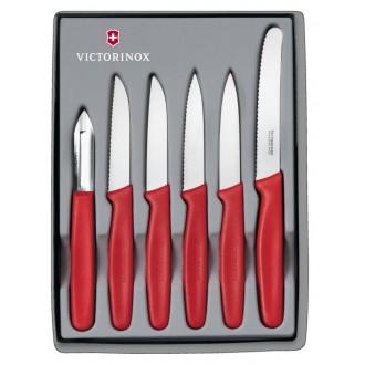 victorinox-bicak-seti