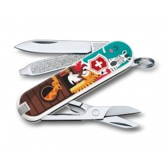 victorinox-caki-0-6223-l1703-classic-the-ark