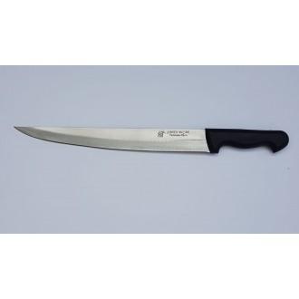 Şahin Et Açma Bıçağı 34cm