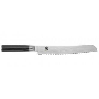 kai-shun-classic-ekmek-bicagi-dm0705