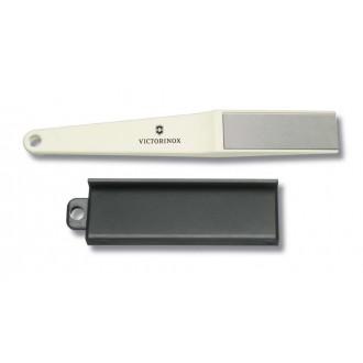 Elmas bileme aleti - Seramik bıçak bileme aleti