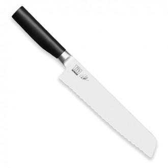 Kai Tim Mälzer Kamagata Ekmek Bıçağı TMK-0705
