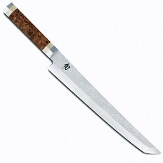Kai Shun Shi Hou IV Tanto Bıçak Limitli Üretim BZ-0048