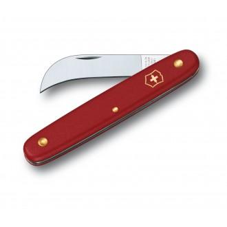 Victorinox Çakı 3.9060 Kırmızı Budama Çakısı