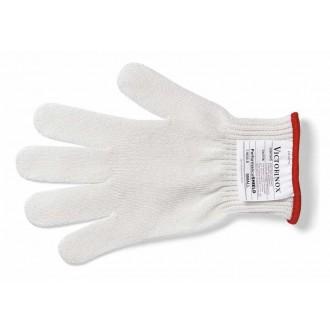 victorinox-kesilmez-kumas-eldiven-XLarge-7-9036-XL