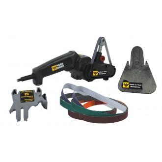 worksharp-bicak-bileme-aleti