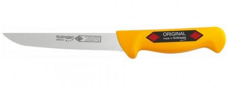 Solingen Et Sıyırma Bıçağı Eikaso 116-3130