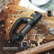 WorkSharp Pivot Pro Bıçak ve Takım Bileme Aleti