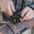 WorkSharp Pivot Bıçak Bileme Aleti