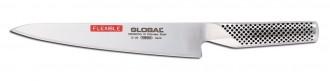 Global Japon Esnek Fleto Bıçağı G20 (Yoshikin)