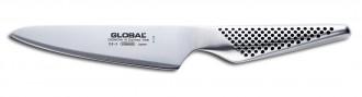 Global Japon Şef Hazırlık Bıçağı GS3 (Yoshikin)