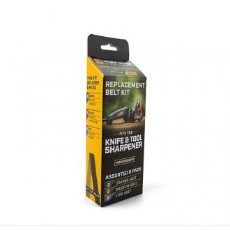 worksharp-orginal-knife-tool-sharpener-yedek-zimpara-takimi