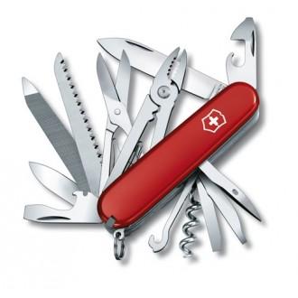 victorinox-caki-1-3773-handyman