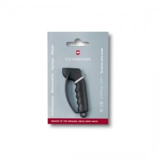 victorinox-caki-bileme-aleti-7-8714-paket
