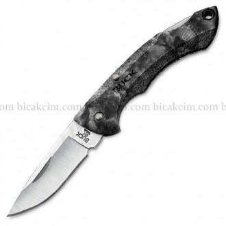 buck-caki-7376-nano-bantam-mini-lockback-gri-283