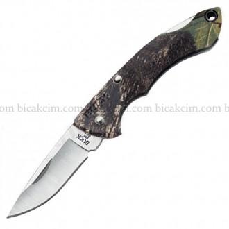 buck-caki-7384-nano-bantam-mini-lockback-realtree-xtra-283