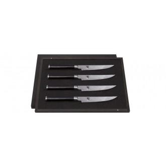 kai-shun-classic-steak-biftek-bicaklari-dms400