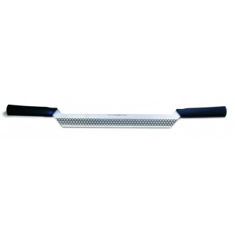 F.Dick 8.1056.30 Çift Saplı Peynir Bıçağı