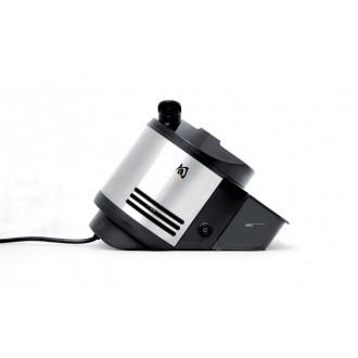 kai-shun-elektirikli-sulu-bicak-bileme-makinesi-dm0621