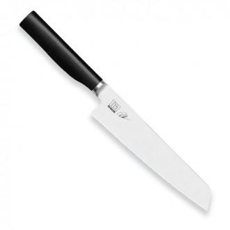 Kai Tim Mälzer Kamagata Çok Amaçlı Bıçağı TMK-0701