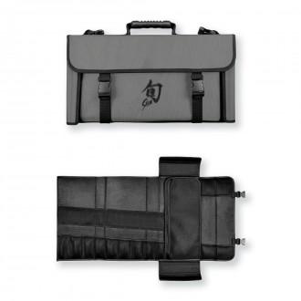 Kai Shun Şef Bıçakları Çantası DM0780