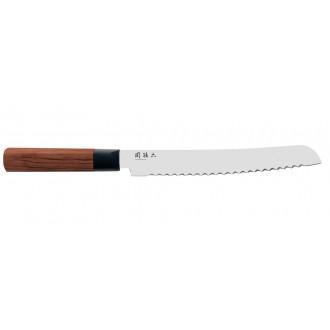 kai-seki-magoroku-red-wood-ekmek-bicagi-mgr225b