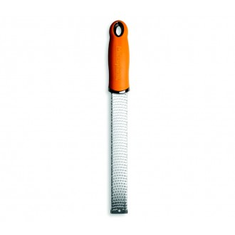 microplane-rende-46820e-turuncu