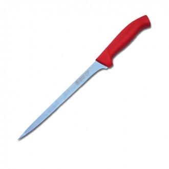 Sürmene Sürbisa 61164 Fleto Bıçağı Pimsiz (21 cm)