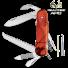 wenger-ap-blaze-caki-AF1013009804